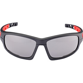 Rudy Project Airgrip Glasses black matte - rp optics smoke black